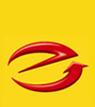 Logo des Zentralverband der Deutschen Elektro- und Informationstechnischen Handwerke